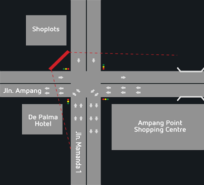 map ampang point recolor02